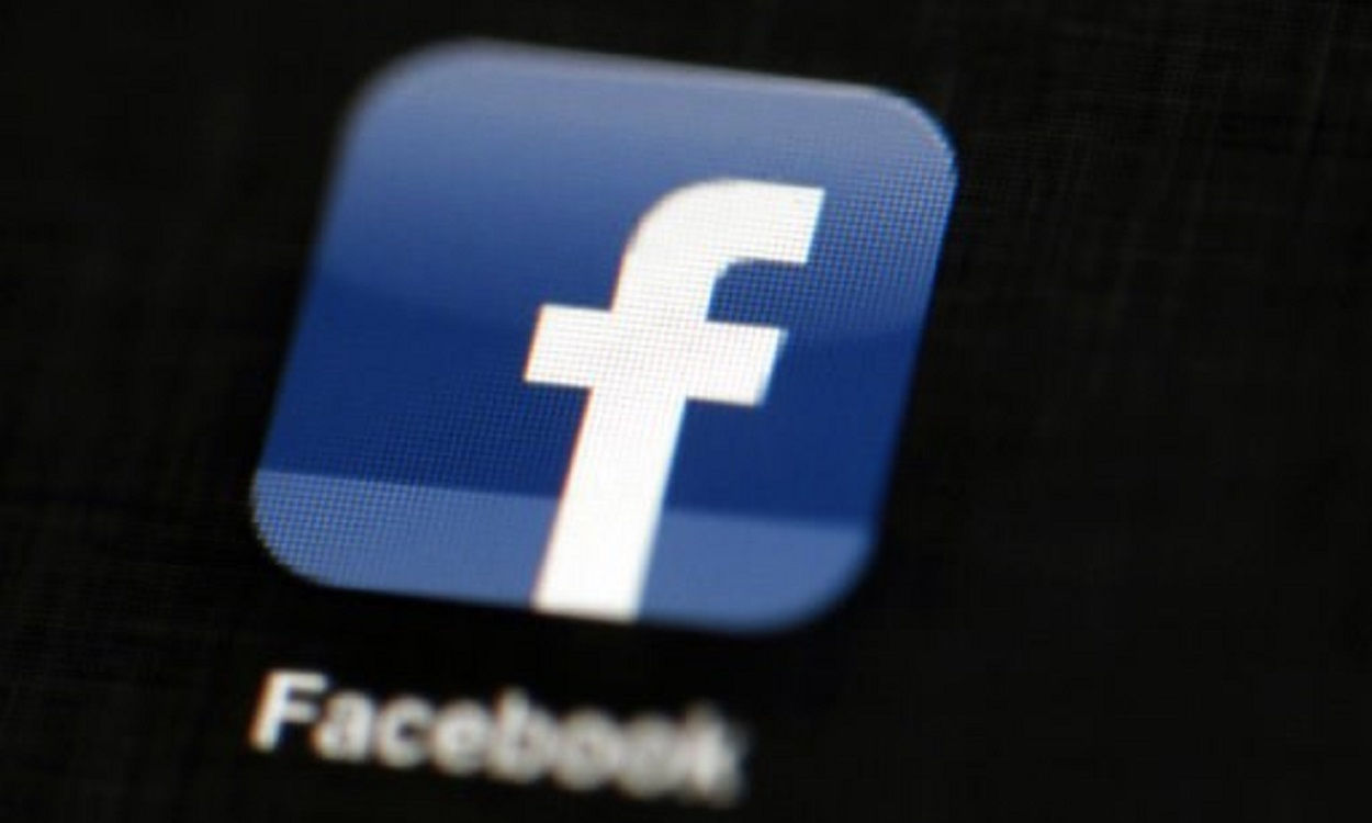 Facebook launches resource to help spot misleading news